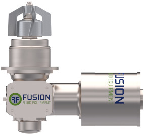 Most common in sanitary/aseptic applications.  High purity construction in metals, bushings, and elastomers. Speeds from 175RPM to 490 RPM, power (commonly) from 1/3HP-5HP